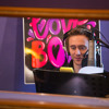 Download Tom Hiddleston reads The Shortest And Sweetest Of Songs by George MacDonald (FROM THE LOVE BOOK APP) Mp3