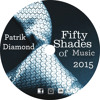 Fifty Shades Of Music 2015