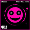 QULT Records 009 | 2Faded - Make You Jump (Preview)