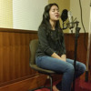 Raisa - Just The Two Of Us (Radio Cut-RRI)
