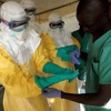 Ebola: Sierra Leone aims for