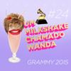#24 - Grammy 2015, de Beck a Madonna
