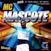 MC MASCOTE - CRIA DE FAVELA