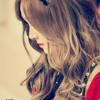 Download موسيقى  رومانسية اغاني الحب كردية Mp3