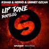 R3hab, Nervo & Ummet Ozcan- Revolution (Up Tone Bootleg)