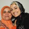 Slain Young Woman Yusor Abu-Salha Told Teacher 'We're All One'