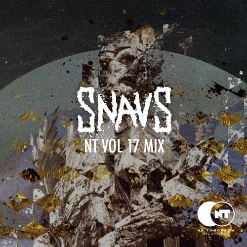 Snavs Vol 17 Mix