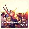 Petite Musique Vol. 3