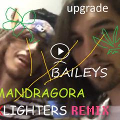 Upgrade - Baileys (Mandragora X Lighters Remix On Acid)