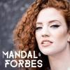 Clean Bandit Feat. Jess Glynne - Real Love (Mandal & Forbes Remix)