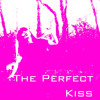 The Perfect Kiss (New Order Cover by CC)