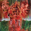 Adulteress' Punishment * Riz Ortolani * Cannibal Holocaust * 1980 Soundtrack