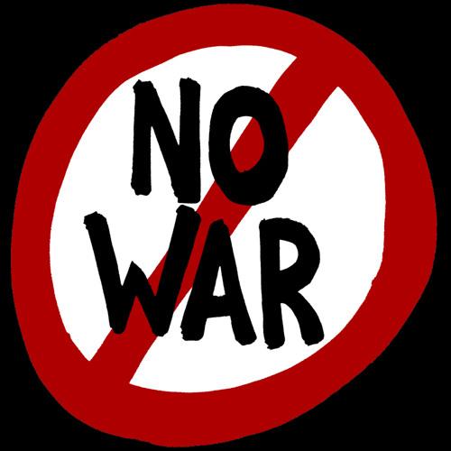 "Junior Dread - No War - 10"" Promo"