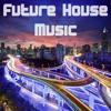 Calvin Harris Ft. Ellie Goulding - Outside (Tom Budin Remix)