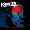 Kavinsky - Nightcall (Chris Karpas Remix) feat. Mathilde Hoslet  FREE DOWNLOAD