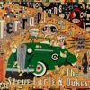 Steve Earle and the Dukes's