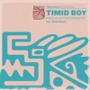 Download Timidboy - Wired & Uncomfortable (Chaim Remix) [Tenampa Recordings] Mp3