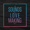 The Sounds of Love Making