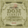 Dom Kennedy -  ON THE WAY HOME