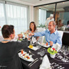 Wine Cruising with Paul Wagner & AmaWaterways, German & Napa Valley Wine Tastings in Luxury