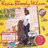 Kevin Bloody Wilson The Pubic Hair Song