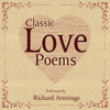 FREE: Classic Love Poems, narrated by Richard Armitage