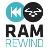 Rene LaVice - Headlock VIP - #RamRewind