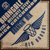 Red Baraat - Bhangale (Nick Catchdubs Bhangin' Mix)