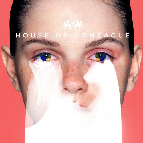 RAGE by HouseofGonzague