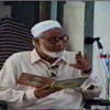 Quran Ka Challenge
