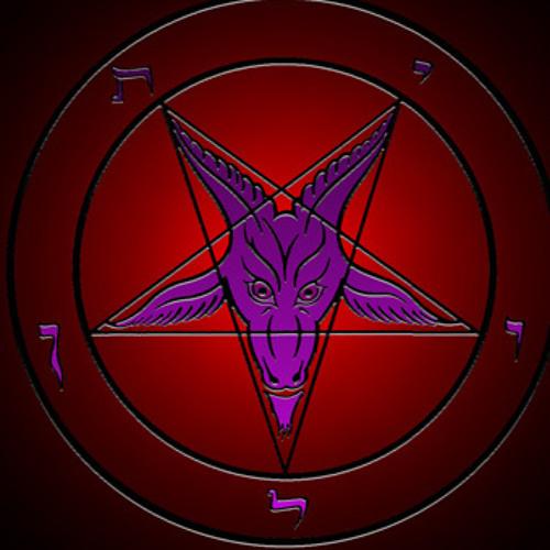 Satan's Fall and Glory