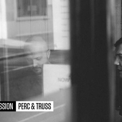 In Session: Perc & Truss