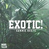 Sammie Beats - Exotic