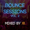 Bounce Sessions Vol. 2