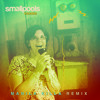 Smallpools Karaoke Manila Killa Remix Free Download