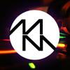 Me Acostumbre ( En Vivo ) ( ARemix DJ Marcelo Michel ) - El Super Hobby Feat. Bryan Alvez Portada del disco