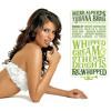 Free Download Herb Alpert - Love Potion # 9 feat. Ozomatli Anthony Marinelli Remix Mp3