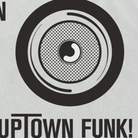 Mark Ronson - Uptown Funk (Remix Ft. Action Bronson)