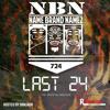NBN - Red Bottom Heels [ft.Blachood X KJ] ([Pro. GMoney)