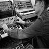 Gregor Tresher – Live @ Barraca (Valencia, Spain) – 07-02-2015 - FULL SET on www.mixing.dj