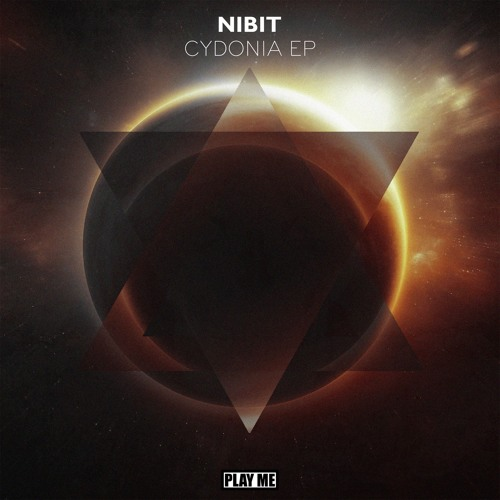 Nibit - Board Games (Original Mix) [Free Download]