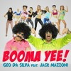 Geo Da Silva & Jack Mazzoni - Booma Yee (BRiAN 'Shake It!' Remix)