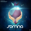 Somna Sessions 012