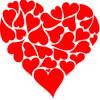 Shulan's Jewelers, Valentine Gifts