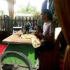 Dahulu ( saat menjadi tailor keliling ) - the groove at Wkwkwk mp3