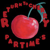 Download Part Time - RETURN TO CHERRY Mp3