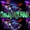 LA QUIERO A MORIR (Edit Remix HD) - DLG (Dee Jay M@URIMIX Activacion Mix)