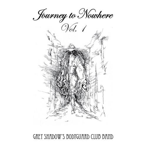 Opus 10 Journey To Nowhere Long Run