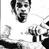 Young Thug x Rich Homie Quan Type Beat PainPillz FreeDL