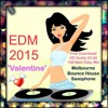 Be My Lover (Free Download EDM)Valentine's Day SING IT TO YOUR SWEETHEART! Not cv Inna Be My Lover